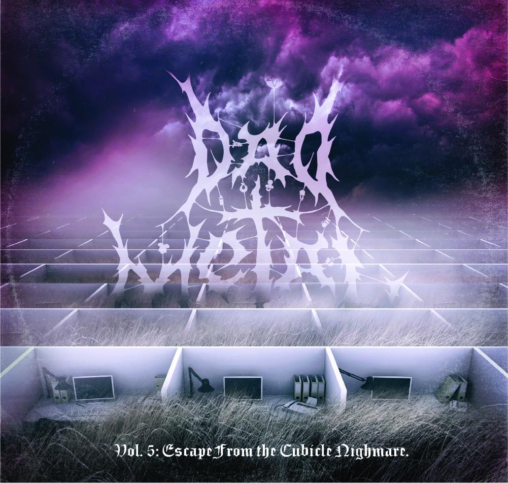 dad metal cd covers revised-05_o.jpg