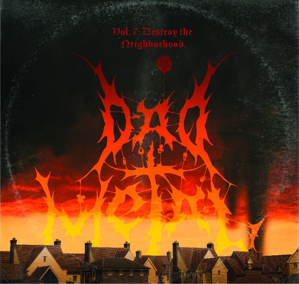 dad metal cd covers revised-07_o.jpg
