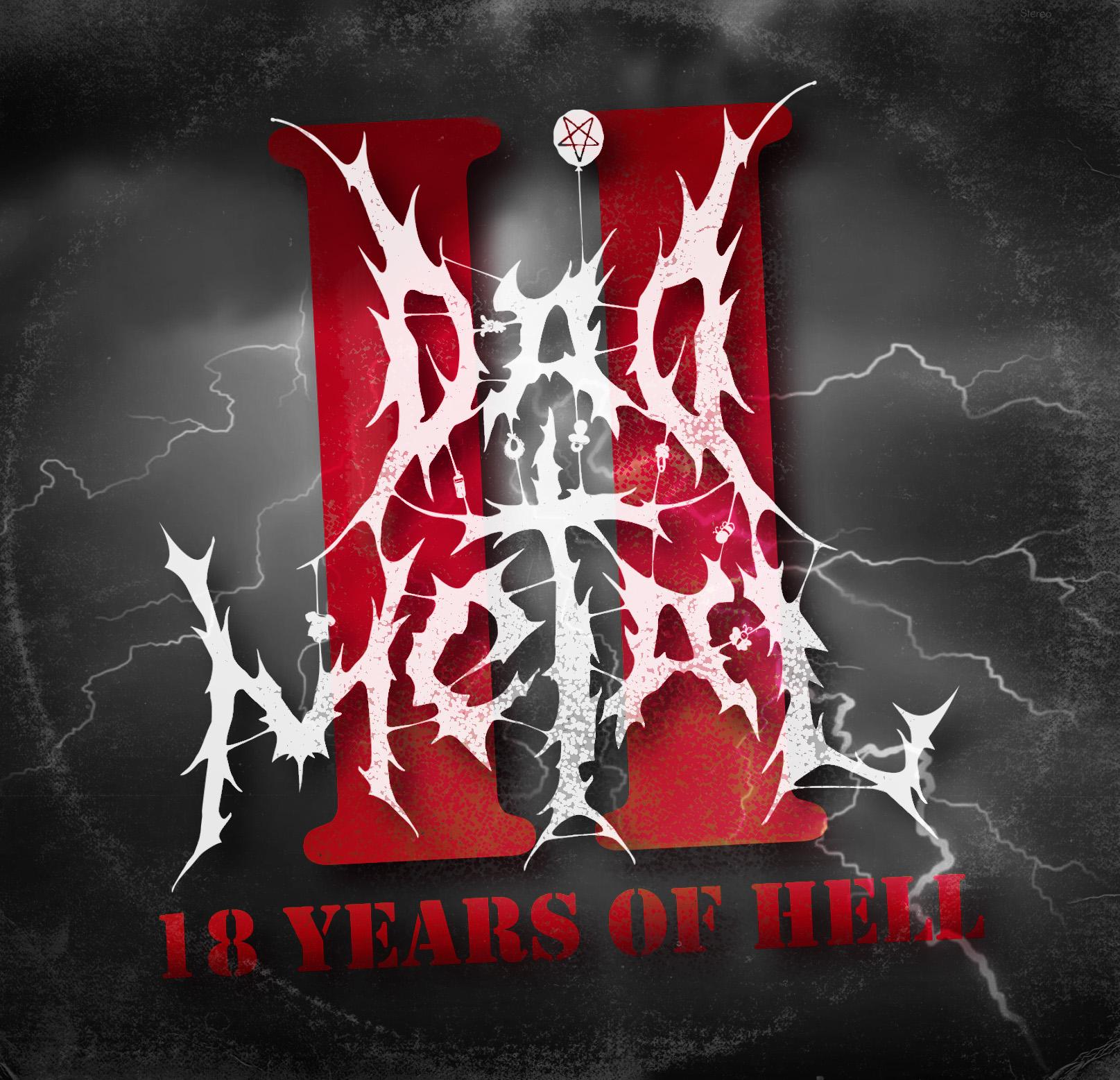 18 years of hell rev.1_o.jpg