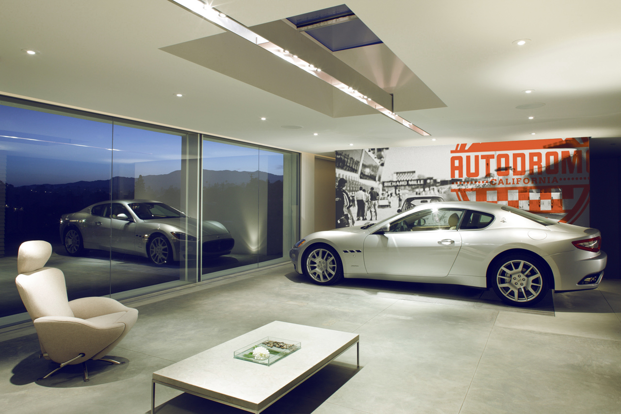maseratigarages000.wall art.jpg