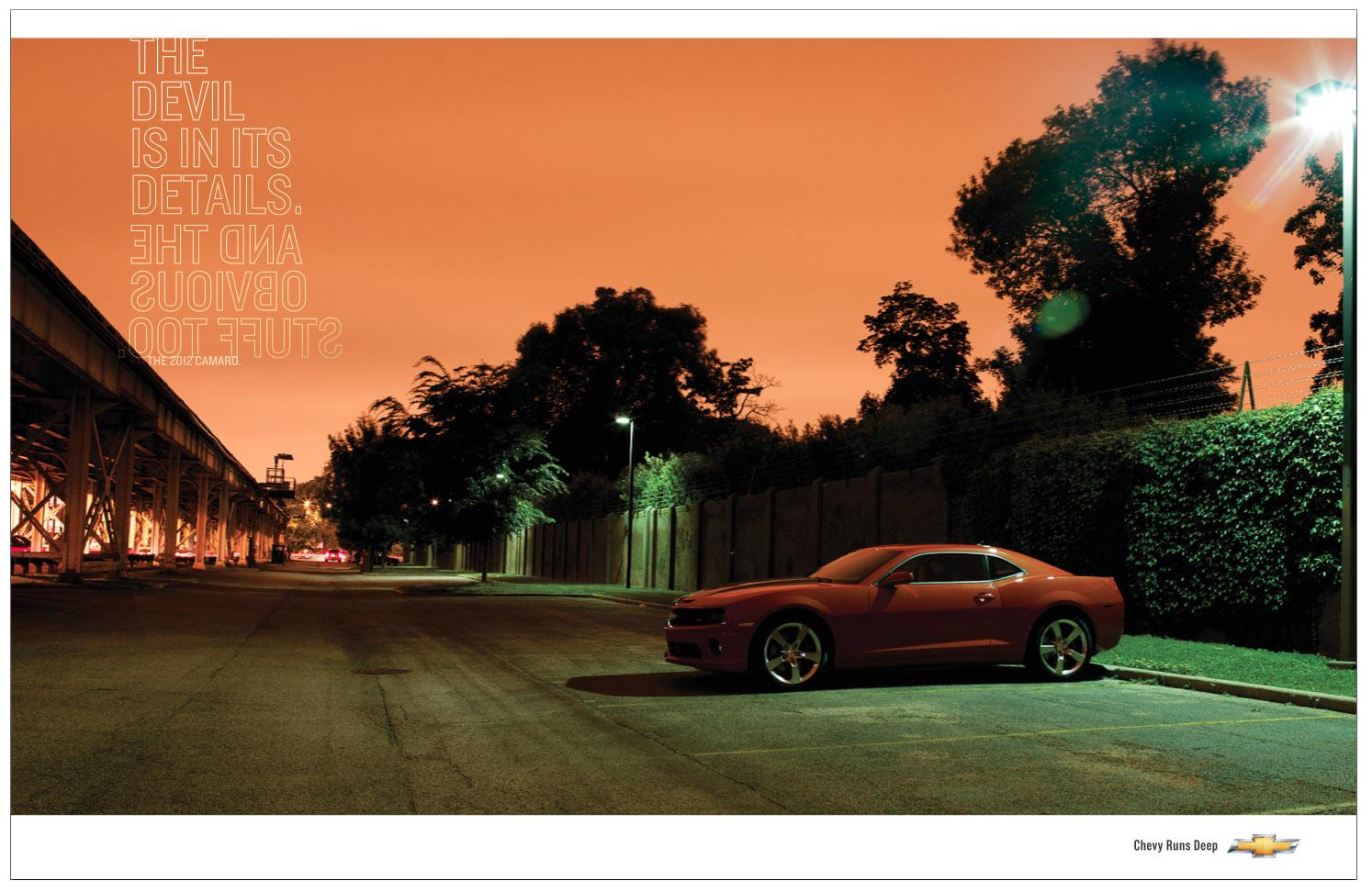 Camaro print.9.devils_o.jpg