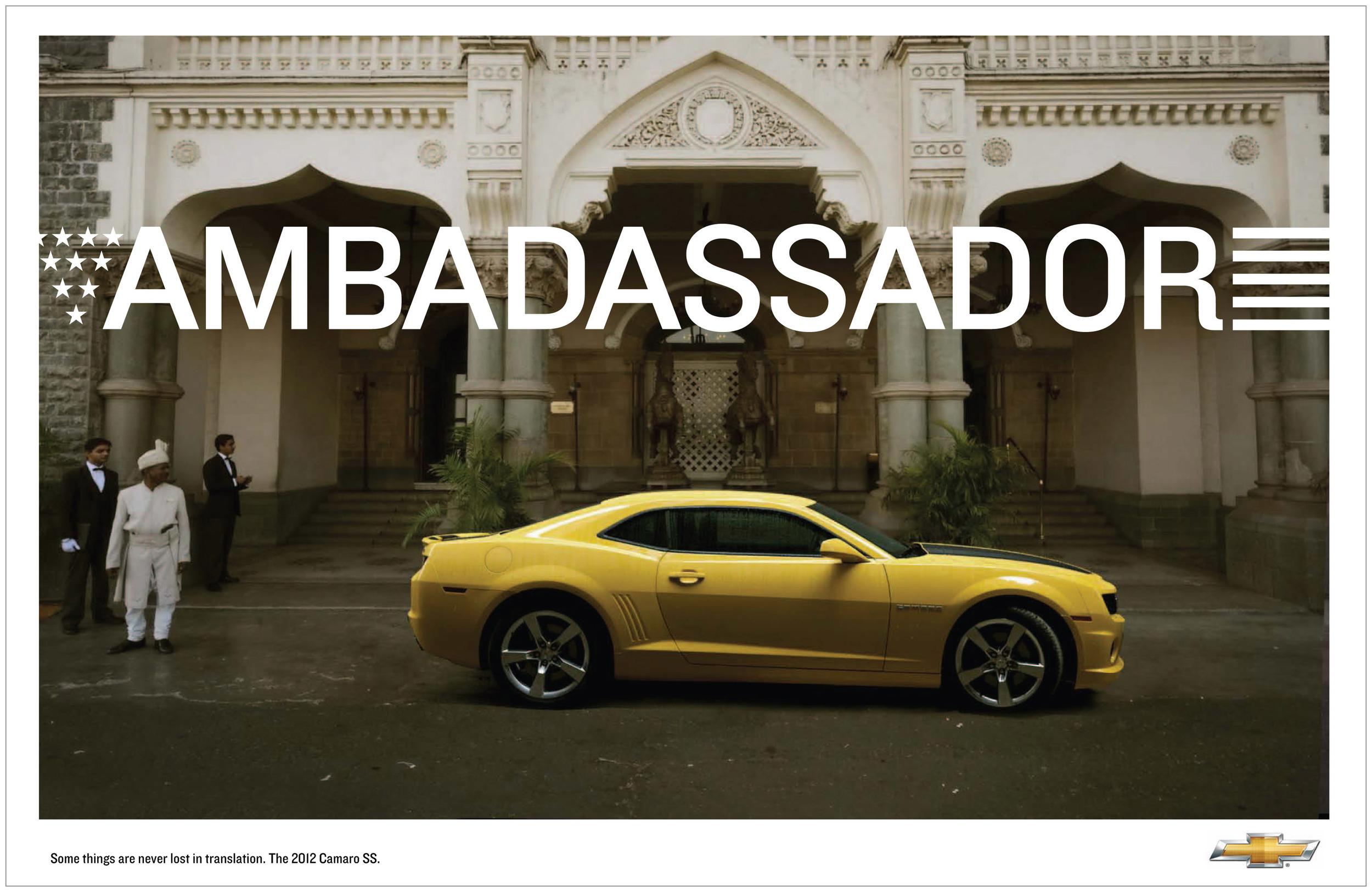 Camaro print.9.27-13_o.jpg