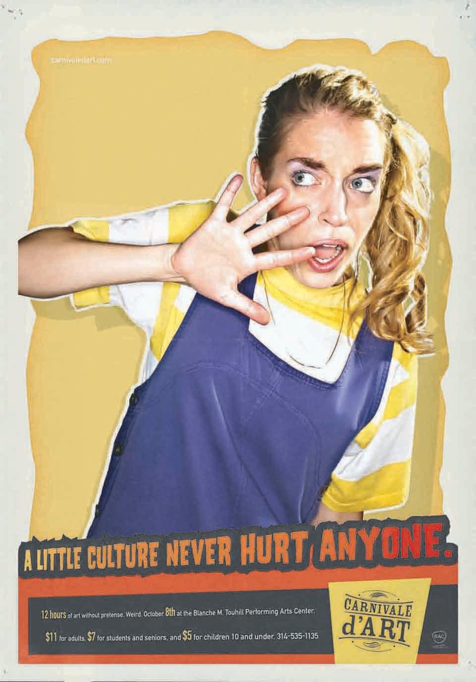carnivale poster_culture_take2_o.jpg