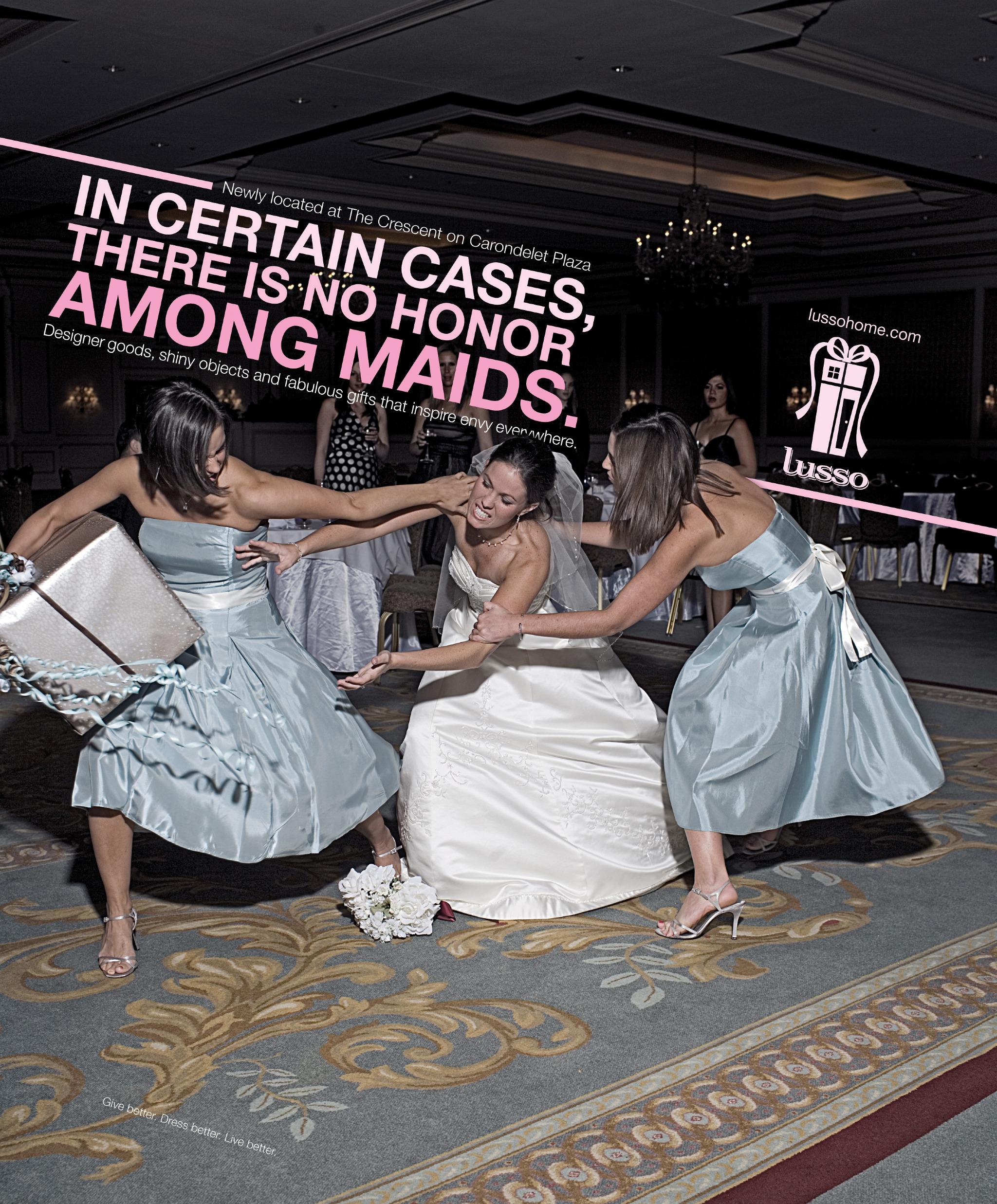 Lusso Wedding Fight_o.jpg