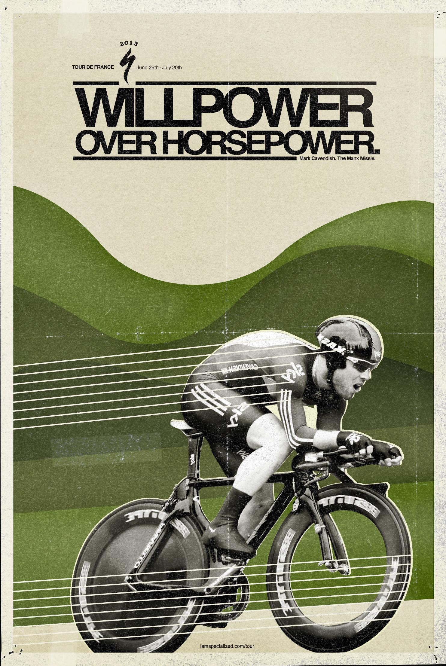 willpower green_o.jpg