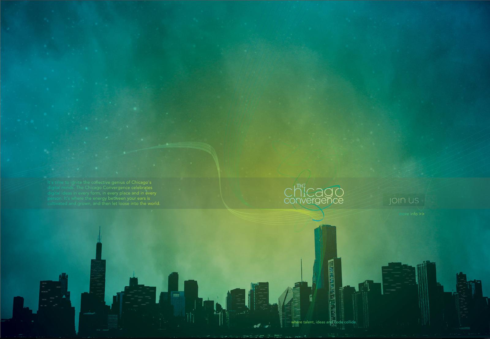 chicago convergence home_o.jpg