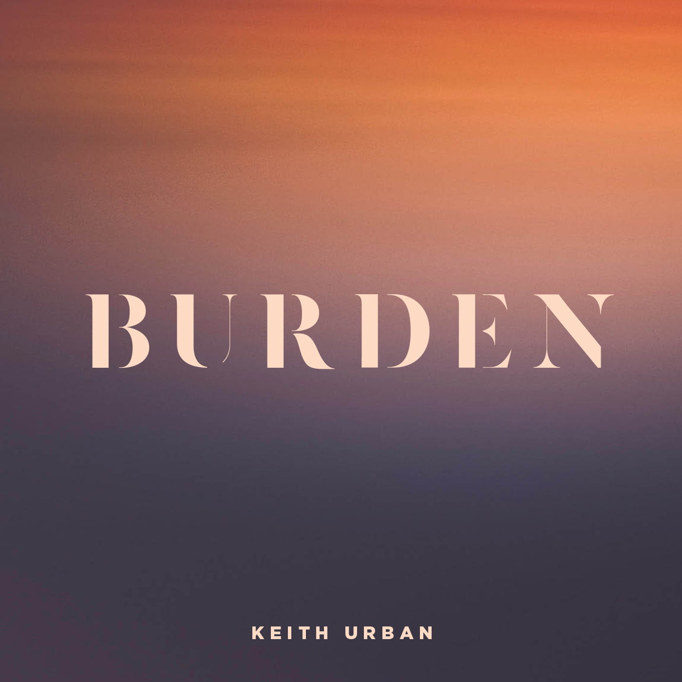 Burden Single Art High Res.jpg