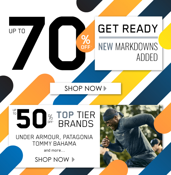 3G-1-20-2018-MAR-UP-TO-70%-OFF.jpg