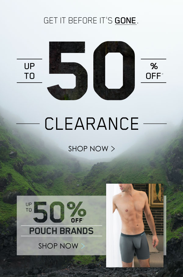 9C-2-27-2018-MAR-OBVIOUSLY-25%-OFF.jpg