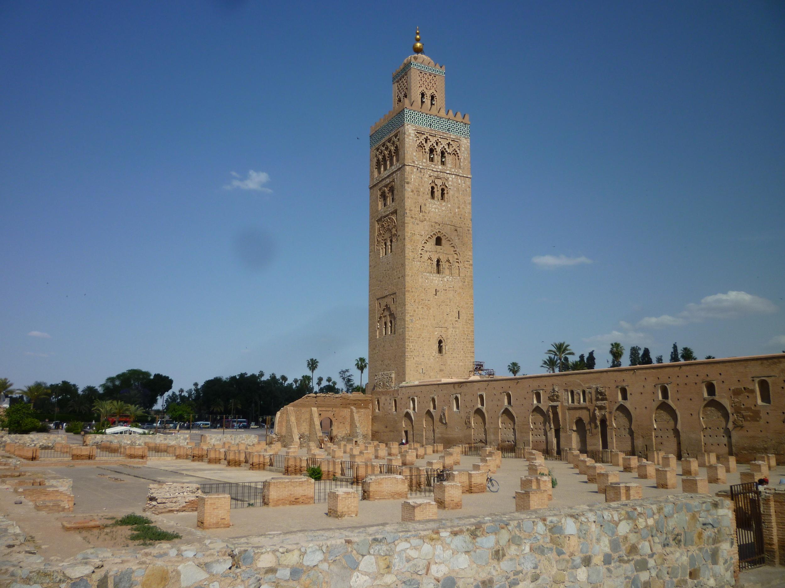 Marokko - mei 2013 275.jpg
