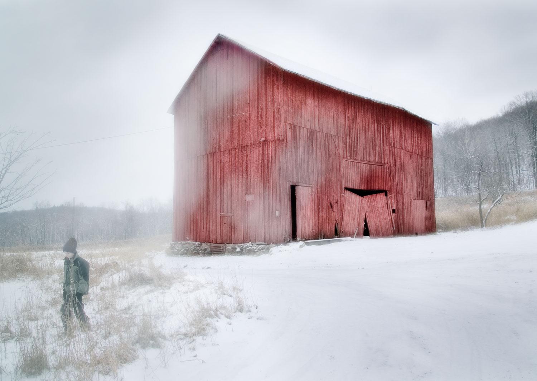 John_Stuart_Landscape1--4.jpg