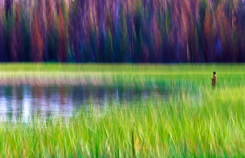 John_Stuart_Landscape1--10.jpg