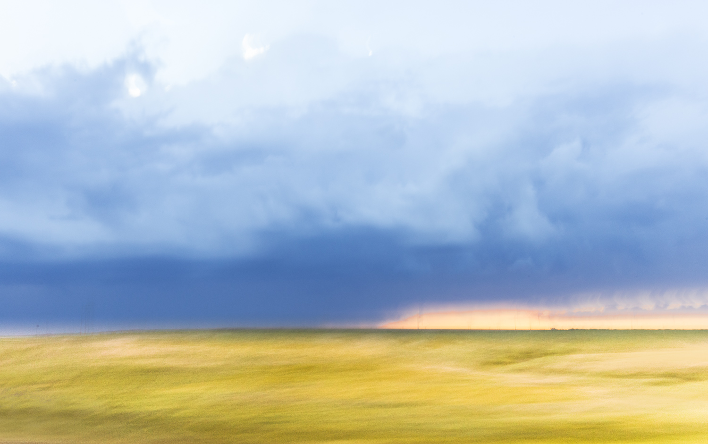 John_Stuart_storm-chasing--2.jpg