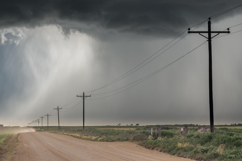 John_Stuart_storm-chasing--5.jpg