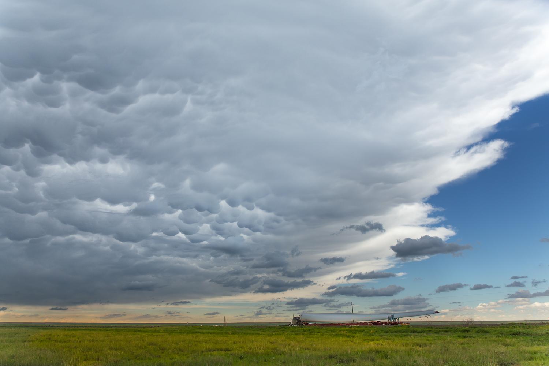 John_Stuart_storm-chasing--12.jpg