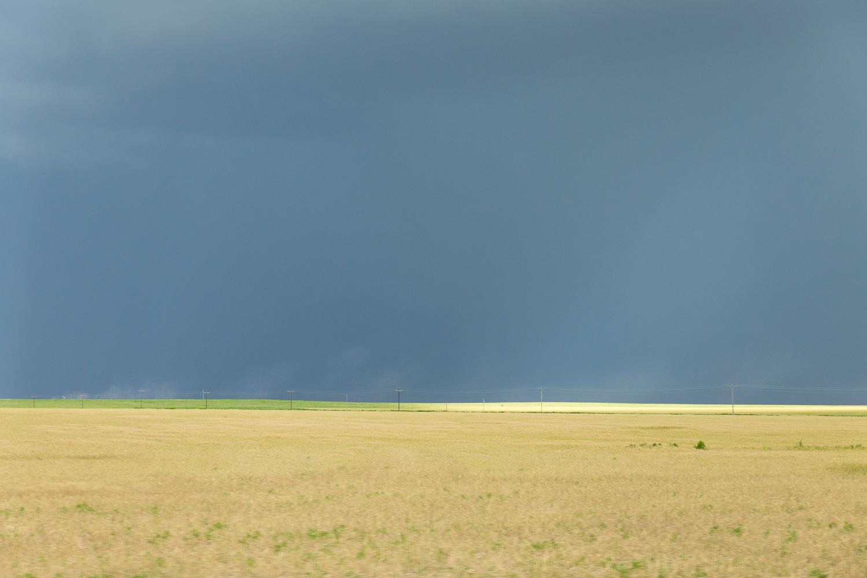 John_Stuart_storm-chasing--14.jpg