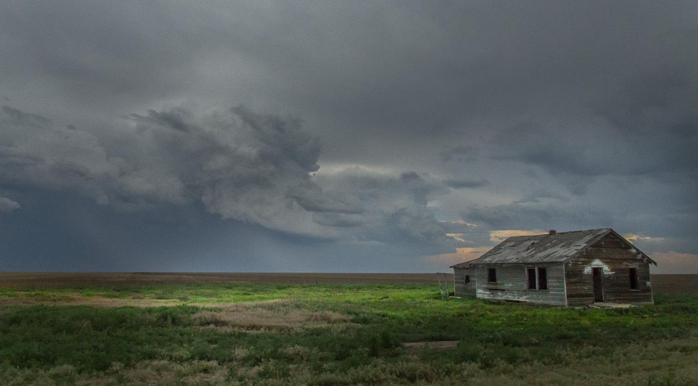 John_Stuart_storm-chasing--15.jpg