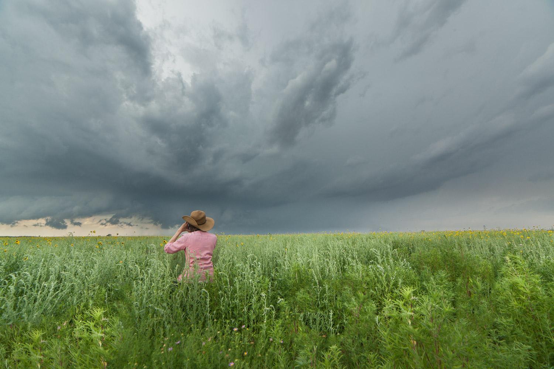 John_Stuart_storm-chasing--19.jpg