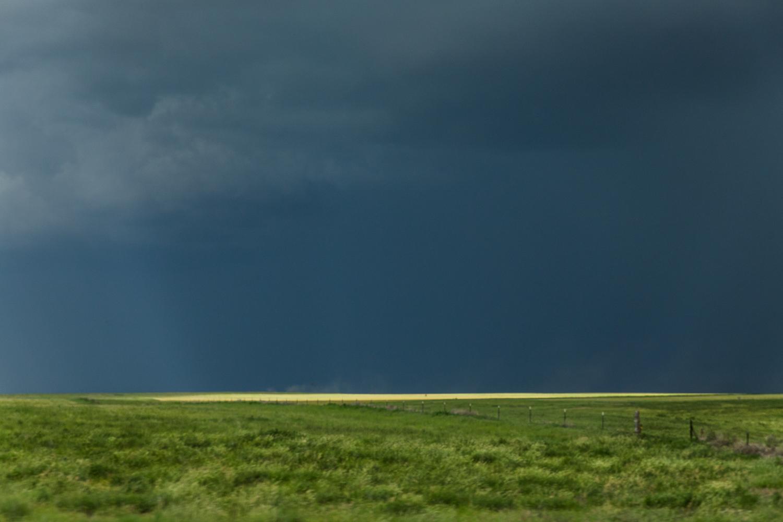 John_Stuart_storm-chasing-3-2.jpg
