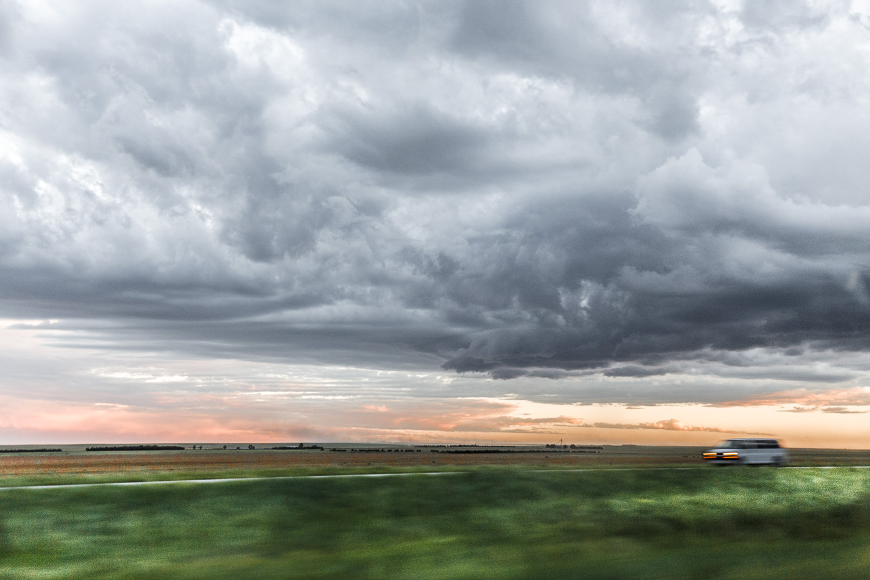John_Stuart_storm-chasing-4861.jpg