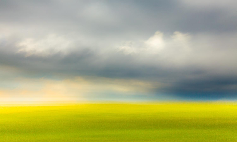 John_Stuart_storm-chasing-4870.jpg