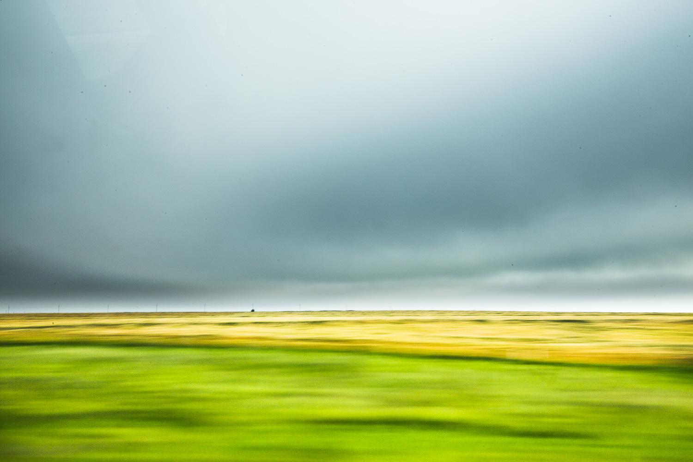 John_Stuart_storm-chasing-5440.jpg
