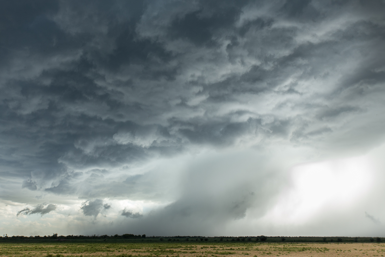 John_Stuart_storm-chasing-6302.jpg