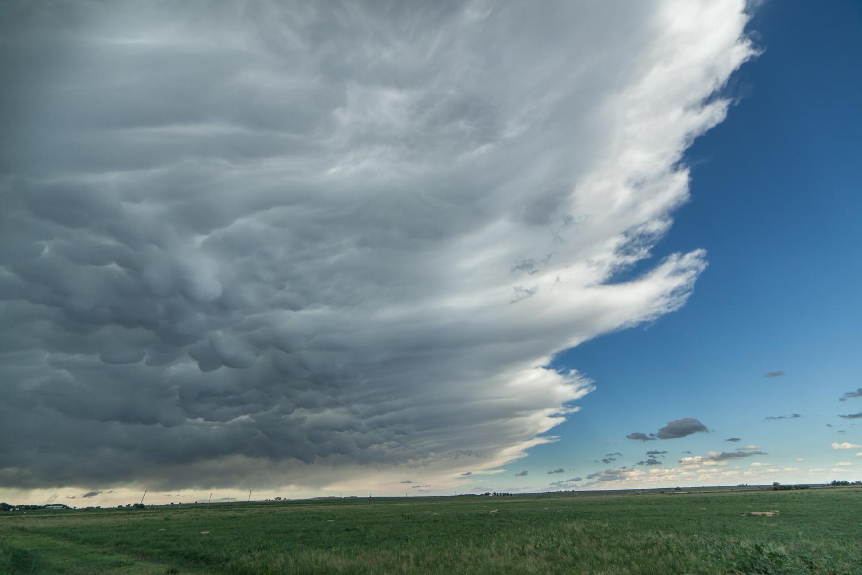 John_Stuart_storm-chasing-6546.jpg