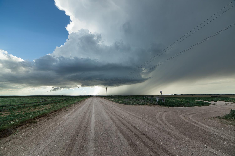 John_Stuart_storm-chasing-6611.jpg