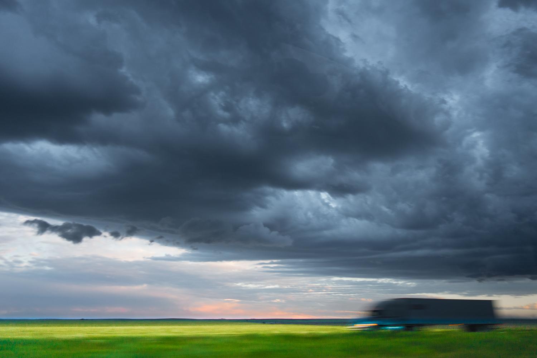 John_Stuart_storm-chasing-.jpg