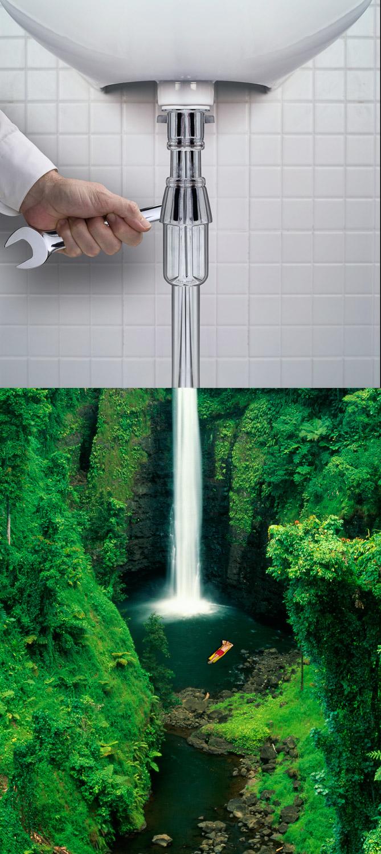 Final ad.jpg