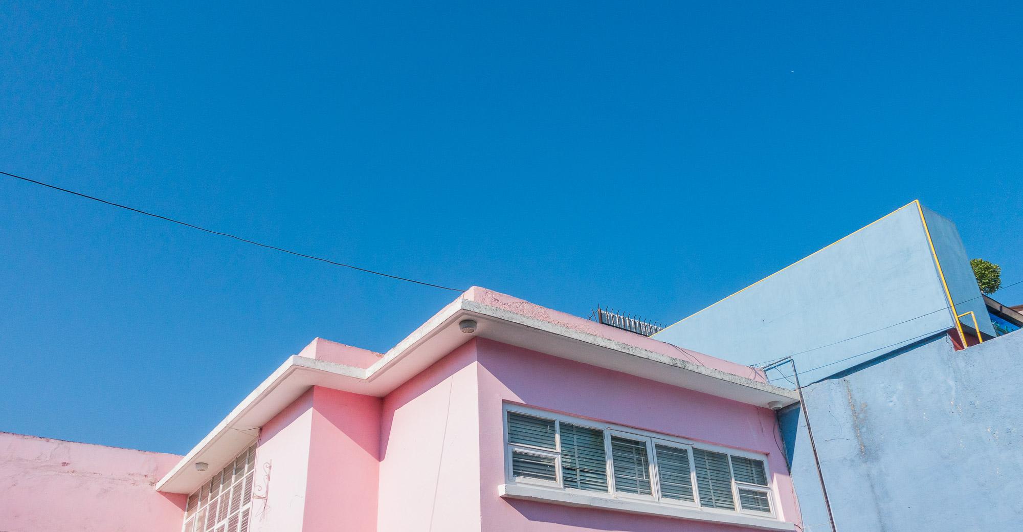 Architecture embraces color, oaxaca_DSC5075-Edit.jpg
