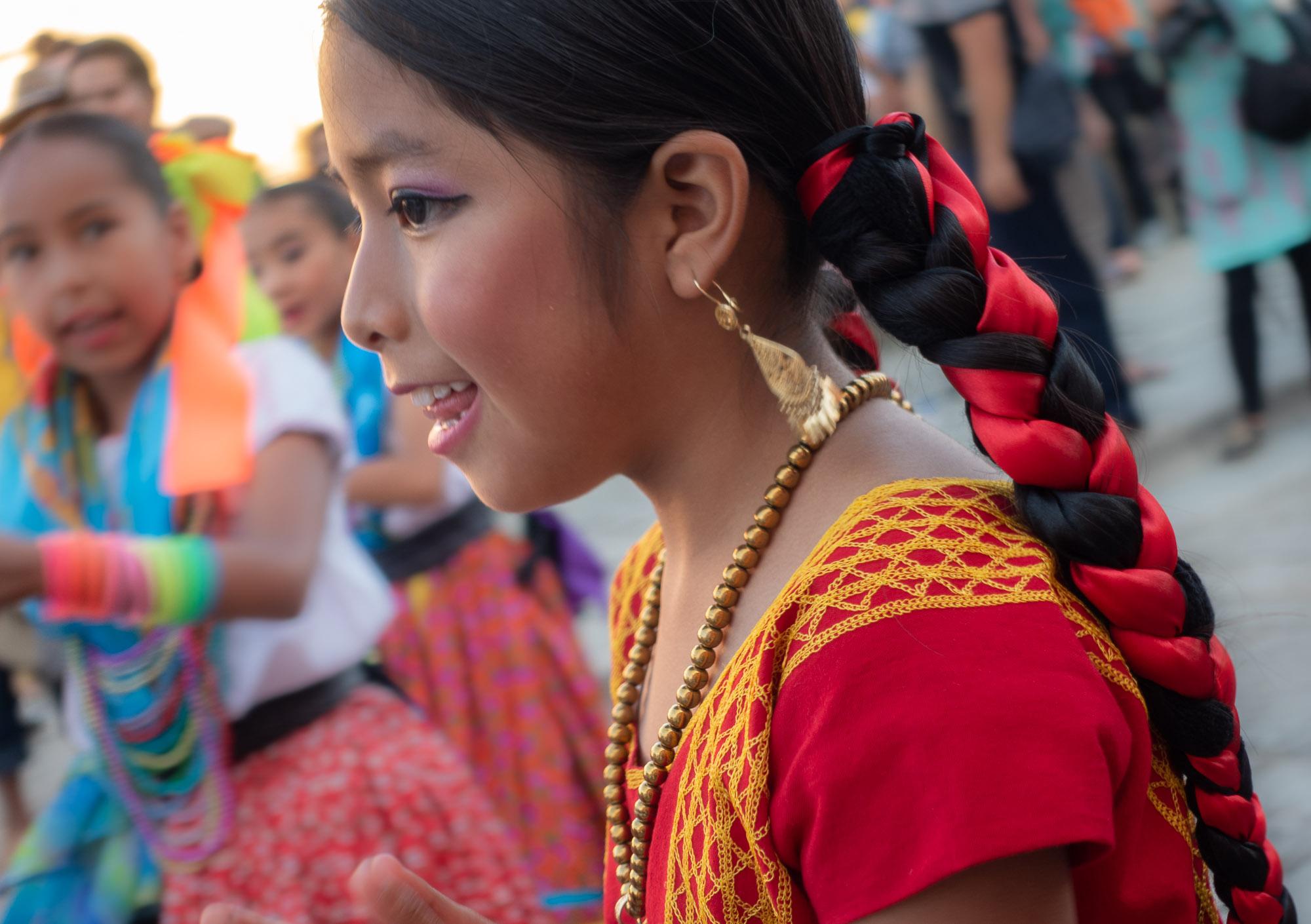 Dance for joy, Oaxaca_DSC4904.jpg