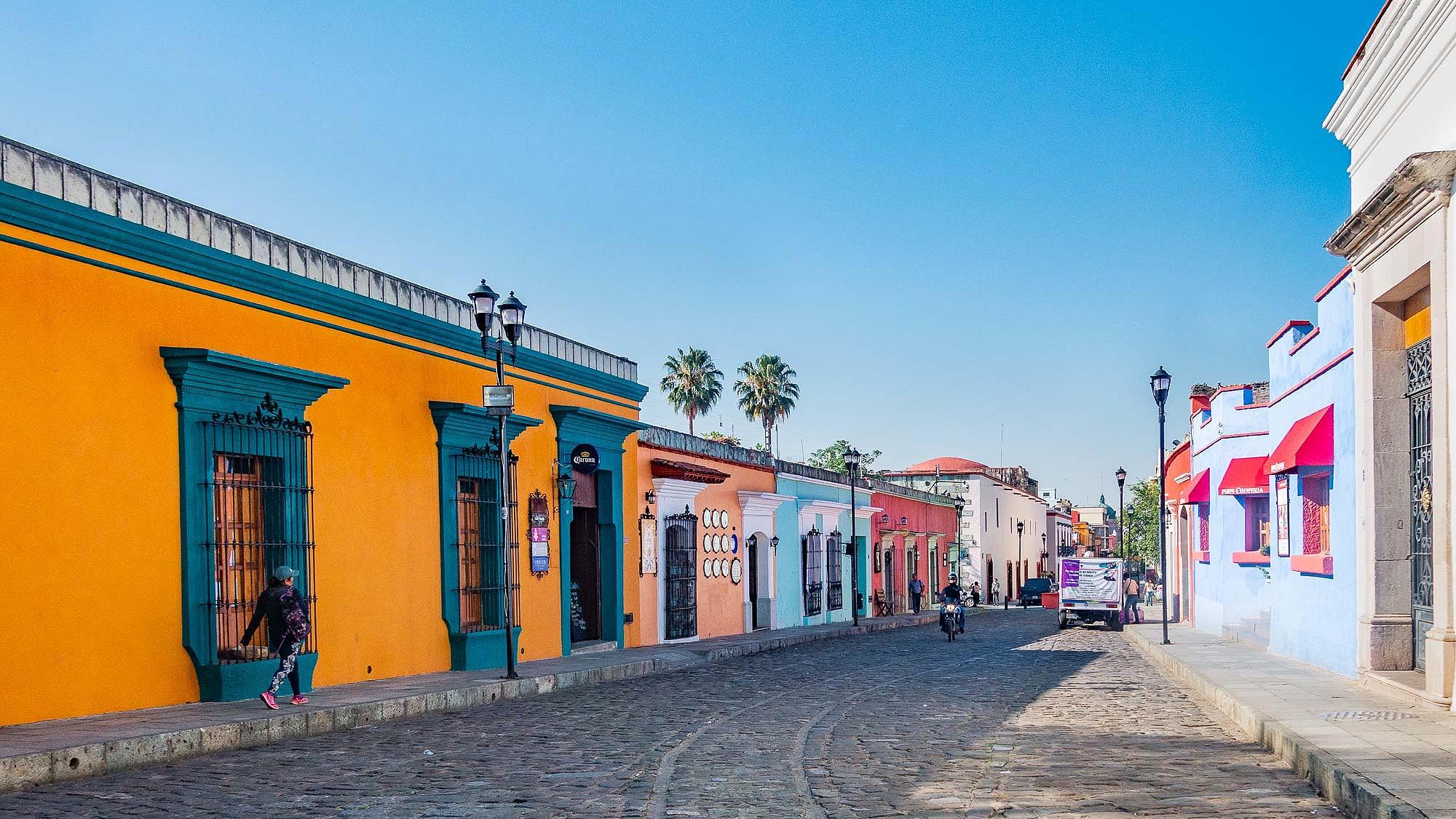 Morning Streets of Oaxaca_DSC5078.jpg