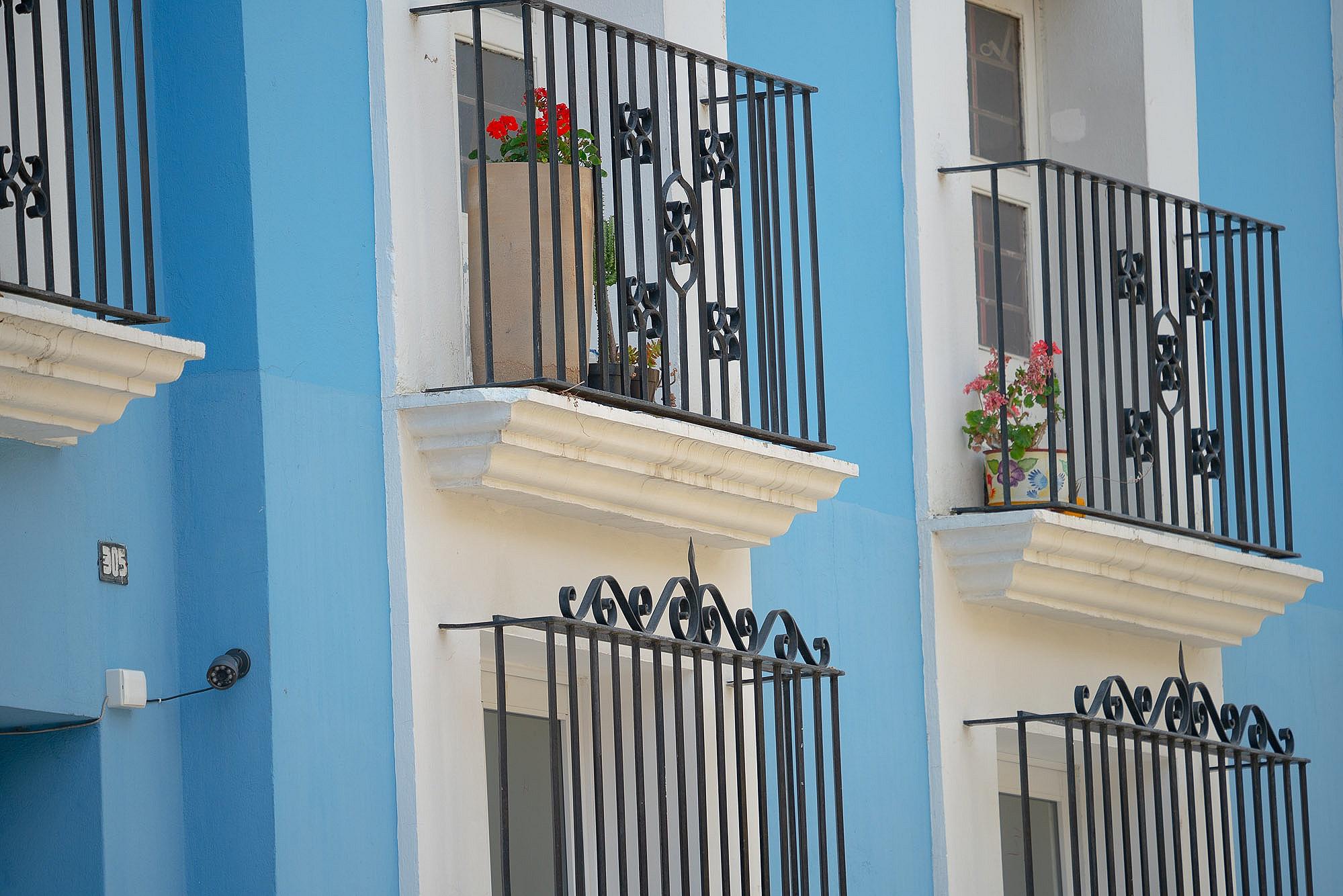 oaxaca architecture_DSC1695.jpg