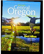 Central Oregon Visitors Guide