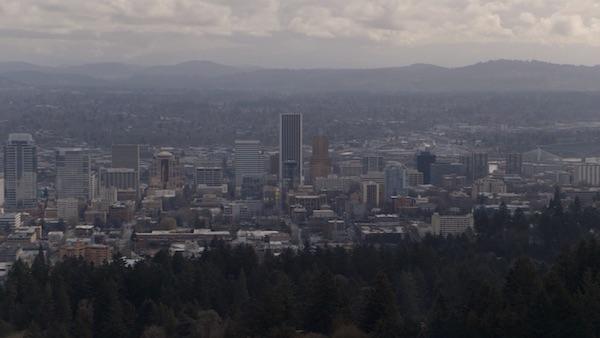 Seth McGaha Videographer Videography Oregon in March 4.jpg