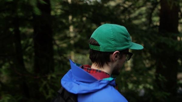 Seth McGaha Videographer Videography Oregon in March 7.jpg