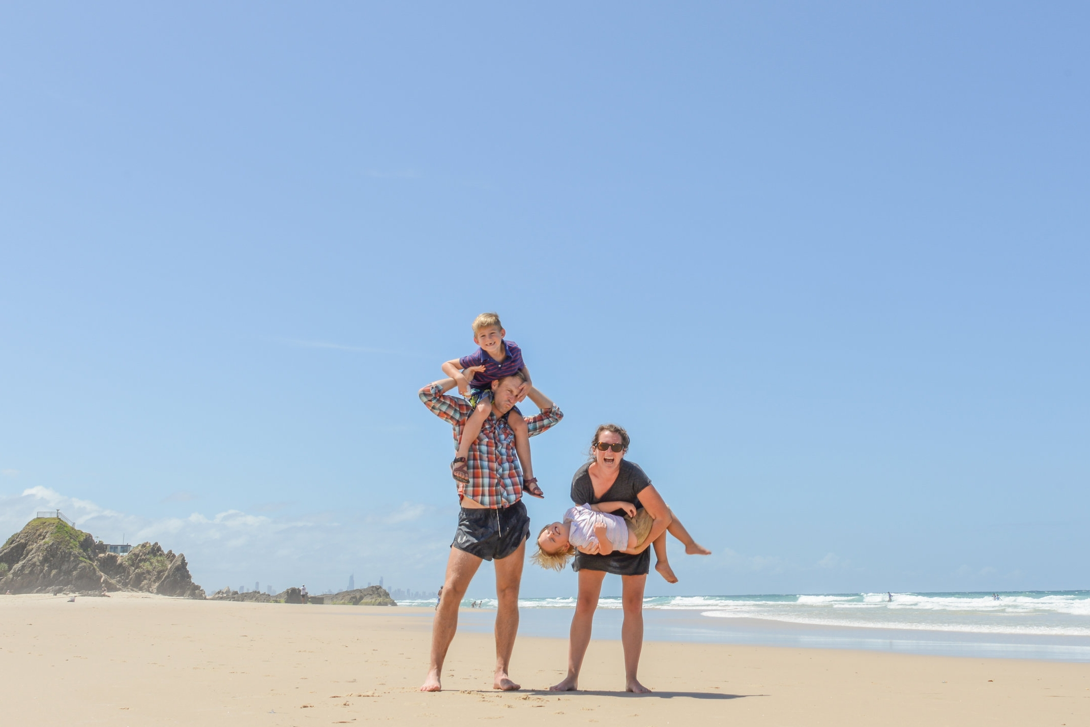 Family Travel - Australia.jpg