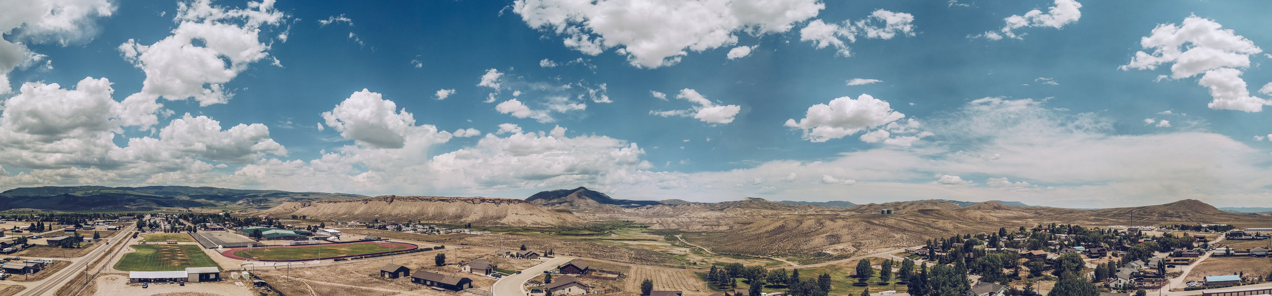 Fraser, Colorado Panorama.jpg