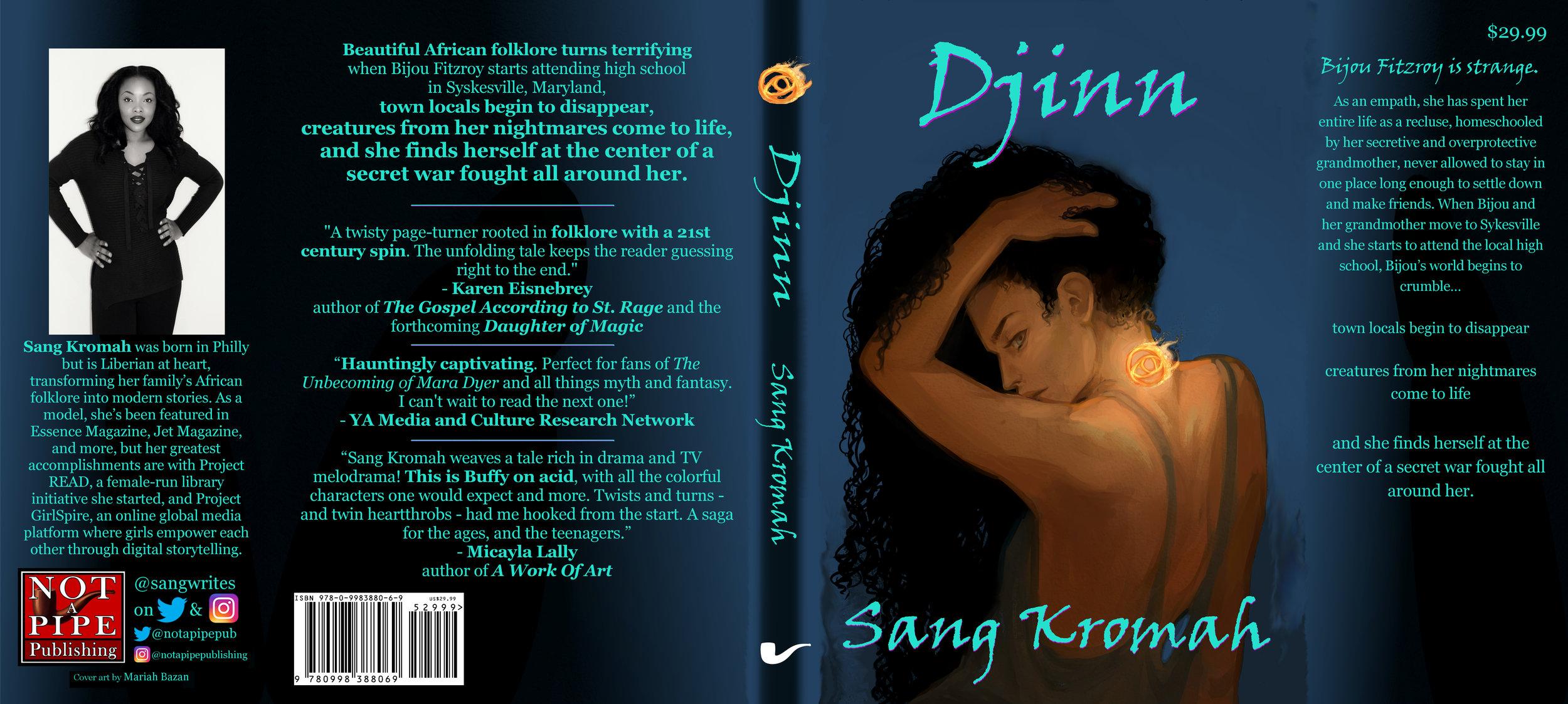 Djinn Hardcover Dustjacket for Reveal.jpg