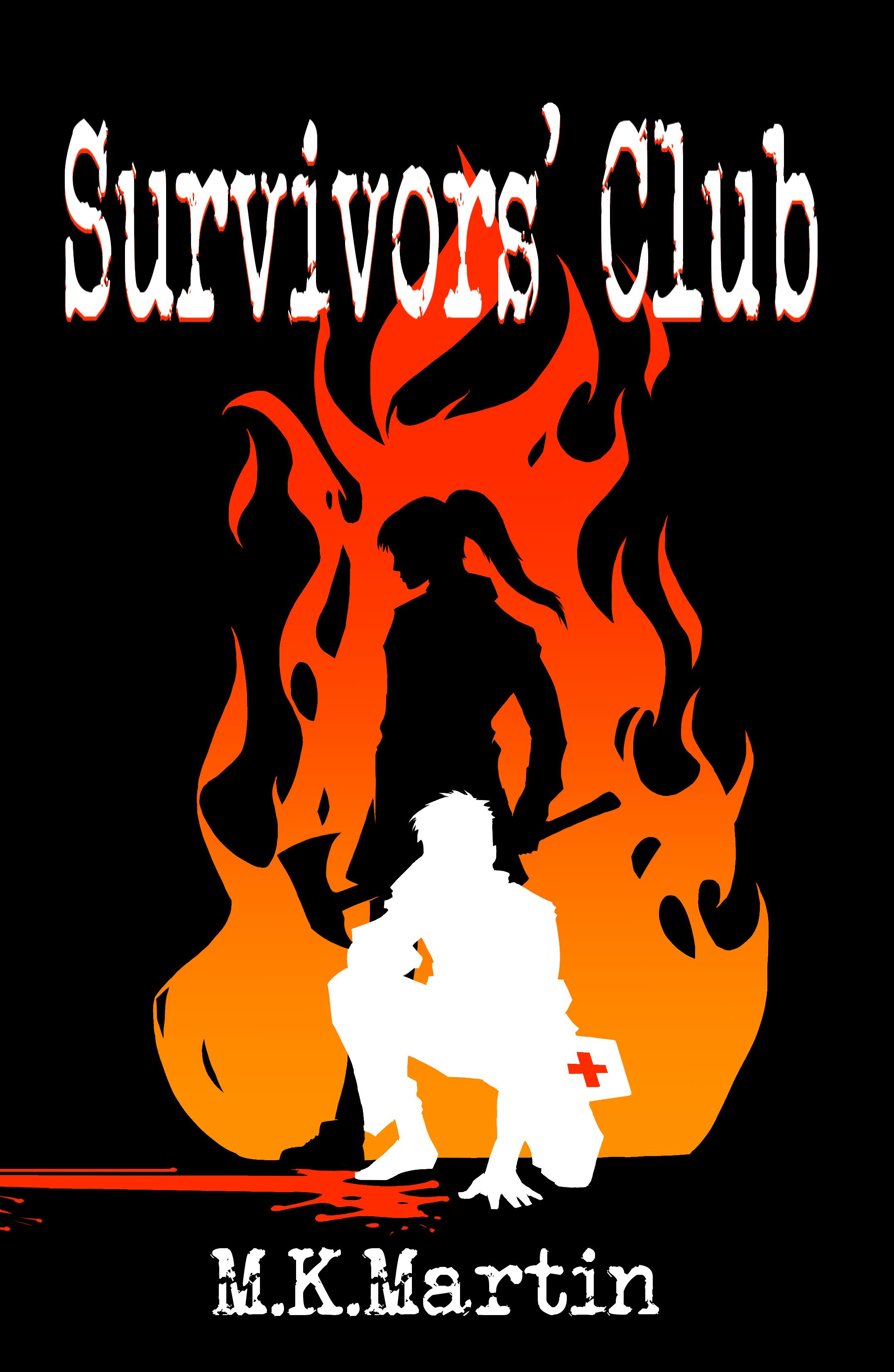 Survivor's Club Final Kindle cover.jpg