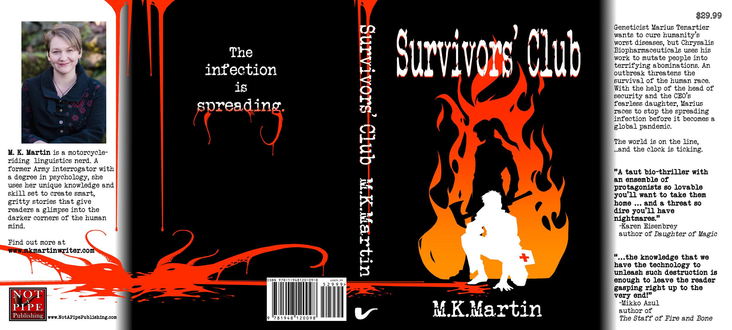 Survivors' Club hardcover dustjacket.jpg