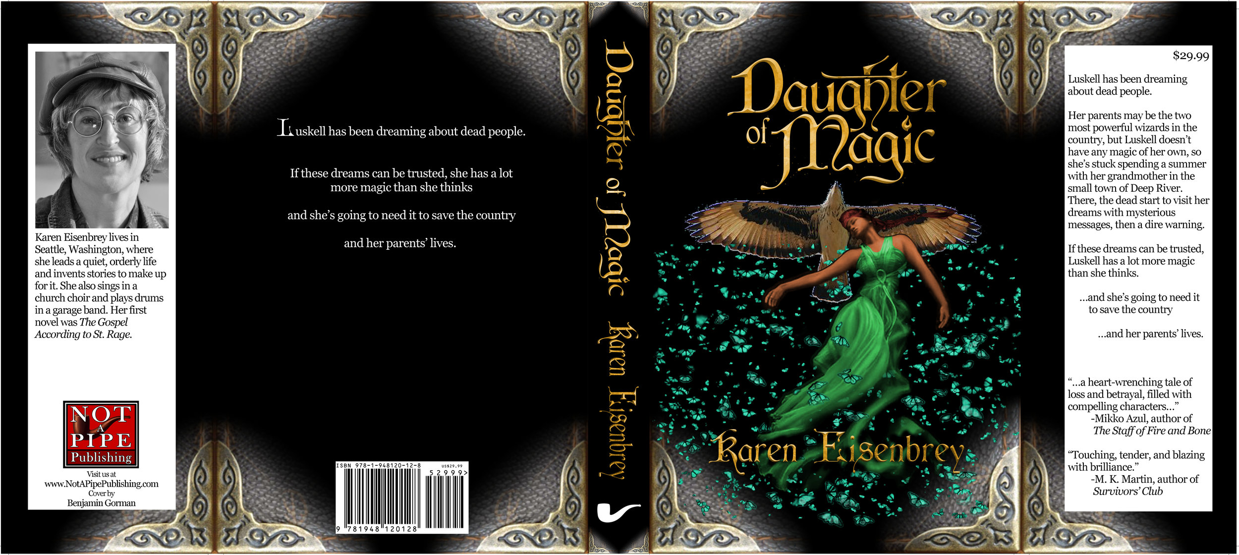 Daughter of Magic Hardcover Dustjacket for Cover Reveal.jpg