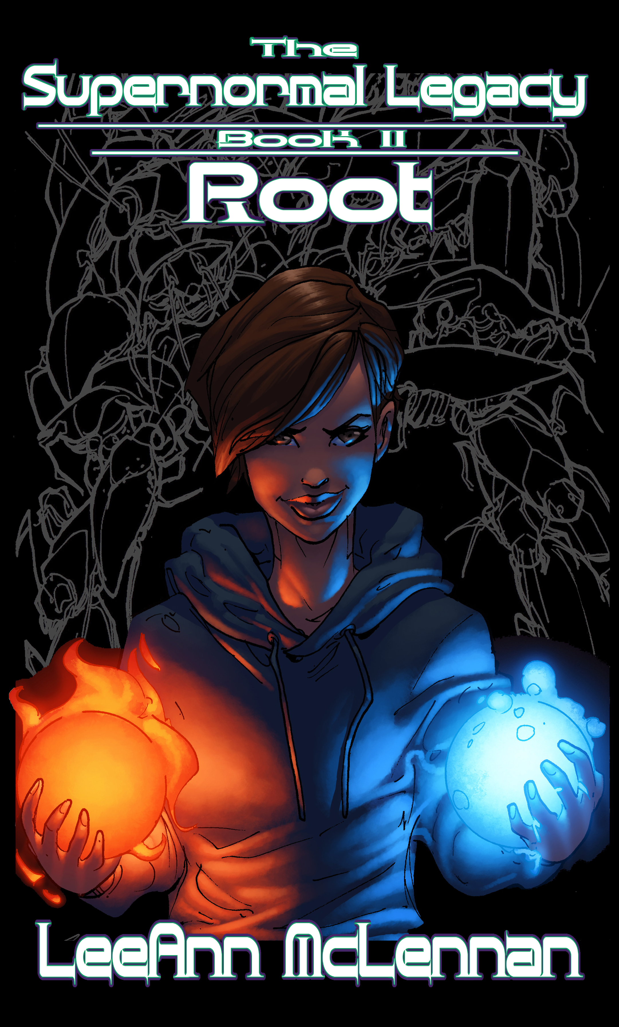Root eBook Cover.jpg