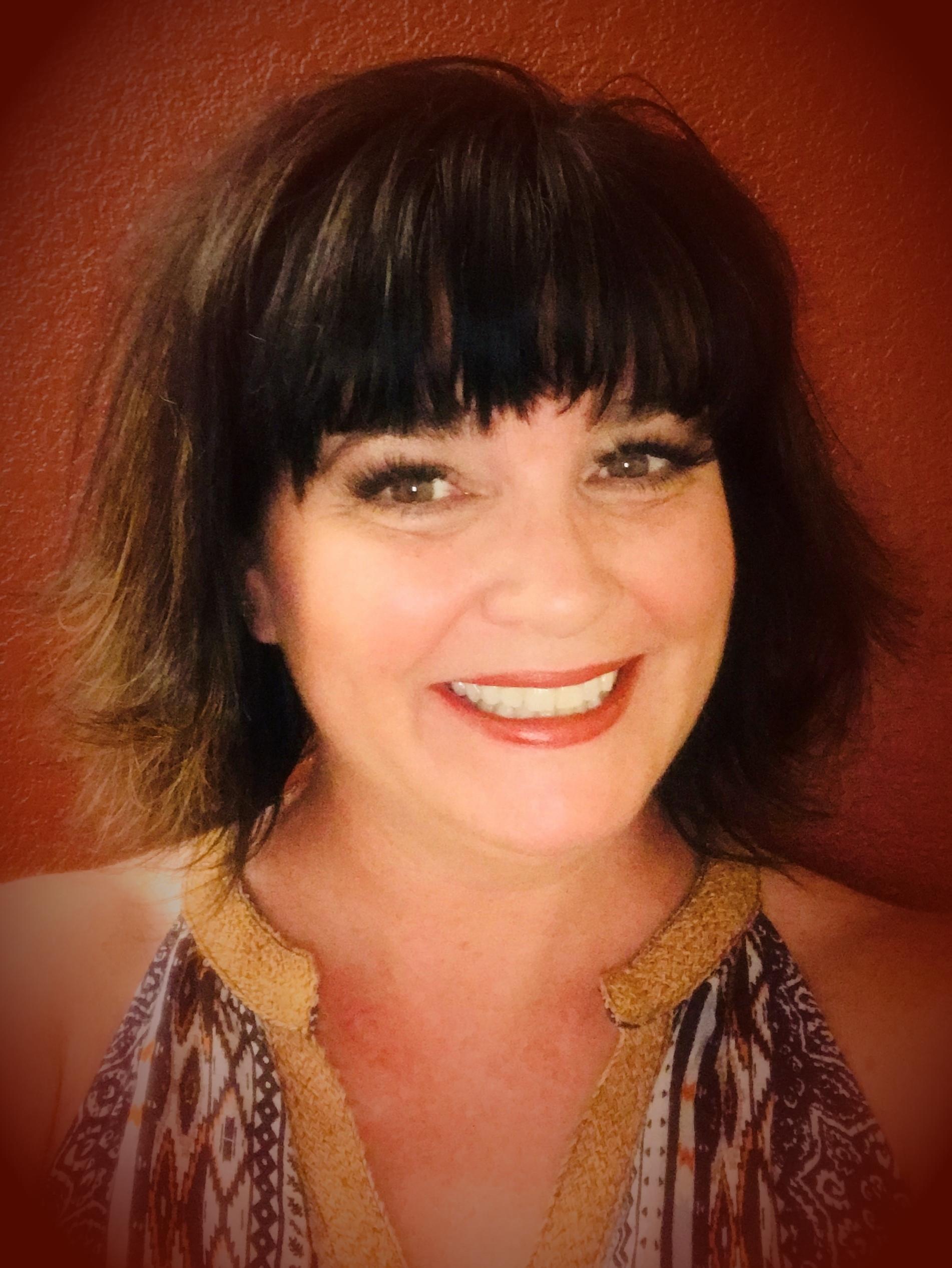 Heather Ransom, author pict 2018.jpg