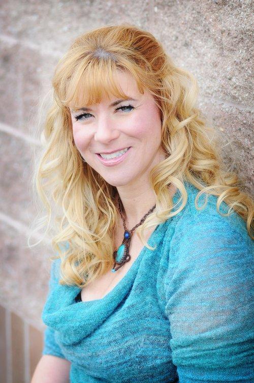 Debby-Dodds-author.jpg
