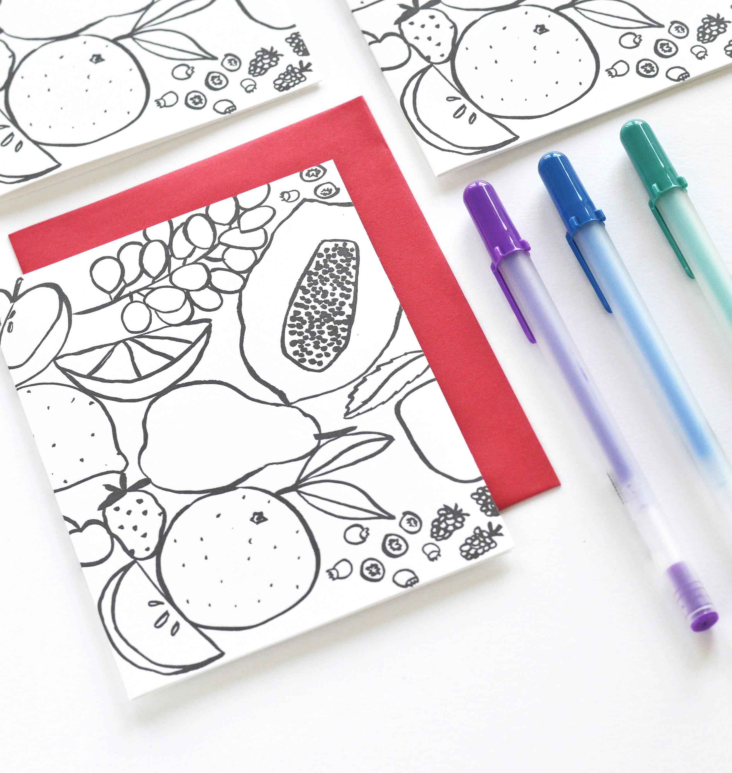 Write_On_card.jpg