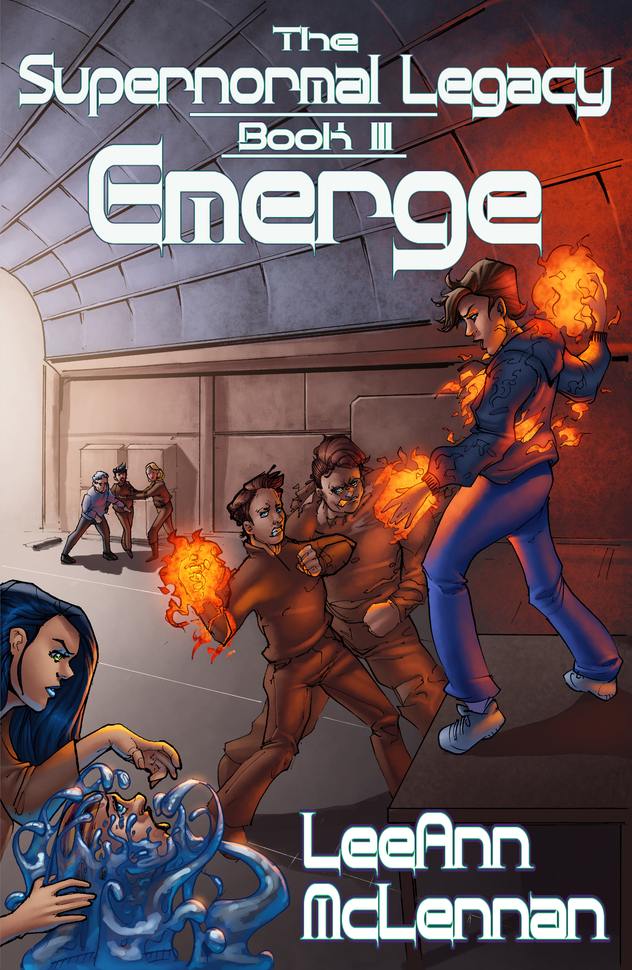 Emerge eBook Cover edit 1.jpg
