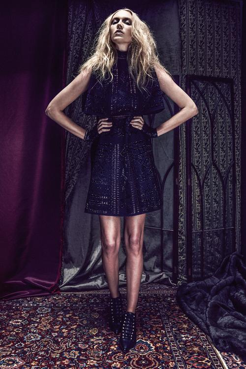 gothic-fashion4.jpg